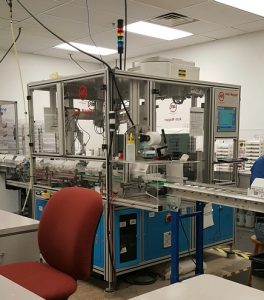 Walman Optical Lab