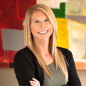Dr. Janelle S. Strom, OD serving Duluth-Hermantown.