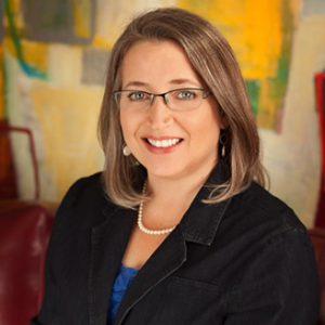 Dr. Lisa S. Graham, MD serving Duluth-Hermantown Area.