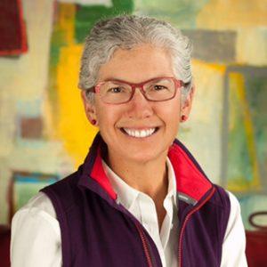 Dr. Susan J. Relf, MD serving Duluth-Hermantown Area.